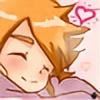 atsuyashiroukiyama's avatar