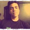AtsuyaWhitman's avatar