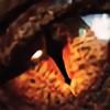 Atsyrc's avatar