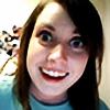 AttachedGirlfrieplz's avatar