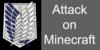 Attack-on-Minecraft's avatar