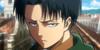 Attack-On-Reader's avatar