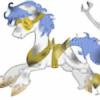 attack193's avatar