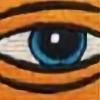 attack636's avatar