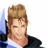 attackall-112's avatar