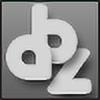 attackedbyzebras's avatar