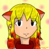 AttackerNyan's avatar
