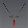 AttackKiss's avatar
