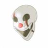 Attackmenow's avatar
