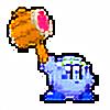 AttackOfTheJack's avatar