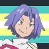 attackoncats's avatar