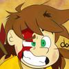 AttackonChicken's avatar