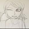 attackonlevisass's avatar