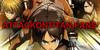 AttackOnTitan-Fans