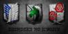 AttackonTitanFC's avatar