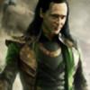 attackontitanloverX's avatar