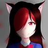 attackontitanwriter6's avatar