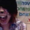 AttackReanimate's avatar