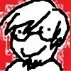 AttackSloth's avatar