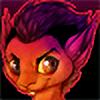 AttackTheMap's avatar