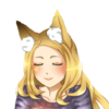 attakai-yuki's avatar