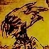 Attaquesurprise's avatar