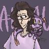 attau's avatar
