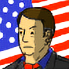 Atteez's avatar