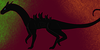 AttelebisDracoclub's avatar