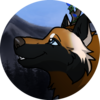 Attemiff's avatar