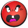 attentioncraverplz's avatar