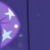 AttentionHorse3plz's avatar
