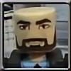 attercap's avatar