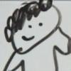 Attercopinthebathtub's avatar