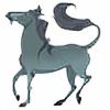 Atterimus's avatar