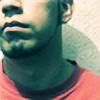 Atteyo's avatar