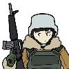 ATTF's avatar