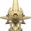 AtTheEndOfTheRoad's avatar