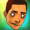 AtTheSpeedOfFetus's avatar