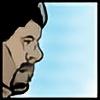 attiba's avatar