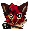 Attic-Salt-Storms's avatar