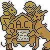 atticancensus's avatar