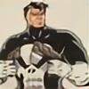 AtticArtWork's avatar
