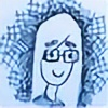 AtticCreationz2's avatar