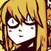 Atticfail's avatar