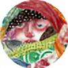 attichermit's avatar
