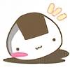 AttiChi's avatar