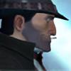 Atticus-Runemaster's avatar