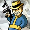 AtticusBlackwell's avatar