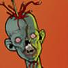 AtticusFinchlee's avatar